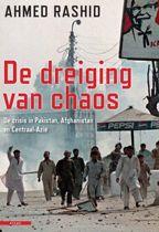 De Dreiging Van Chaos