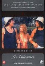 Valseuses, Les (dvd)
