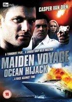 Maiden Voyage Ocean  Hijack (dvd)