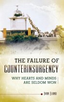 The Failure of Counterinsurgency