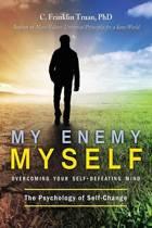My Enemy, Myself
