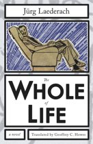 Whole of Life