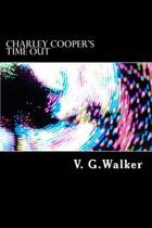 Charley Cooper's Time Out