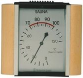 Sauna Thermometer luxe