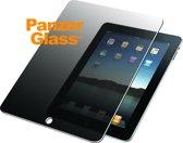 PanzerGlass Privacy Screenprotector voor de iPad 2 / 3 / 4