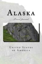 Alaska Travel Journal