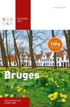 City guide Bruges 2018