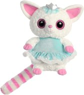 Aurora World Pammee Ice Princess, 20 cm. Pammee als IJsprinses. (Medium)