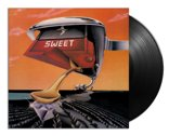 Off The Record (New Vinyl Edition) (LP)
