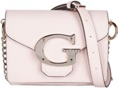 Guess Camila Dames Crossbodytas - Cameo