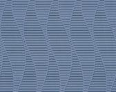 3D BEHANG - AS Creation Simply Decor