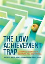 The Low Achievement Trap