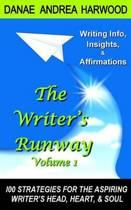 The Writer's Runway Vol. 1