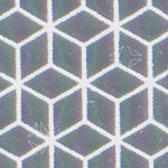 Reflexite ?� Reflecterende tape WIT 50 mm. x 50 meter, voor dekzeilen