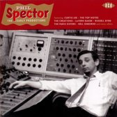 Phil Spector - Early..