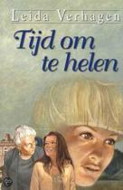 Tijd Om Te Helen