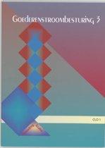 Goederenstroombesturing - 3 -  Leerlingenboek