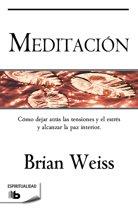 Meditaci n / Meditation