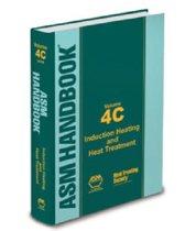 ASM Handbook, Volume 4C