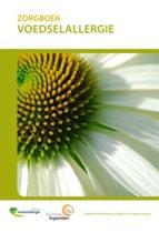 Zorgboek - Voedselallergie