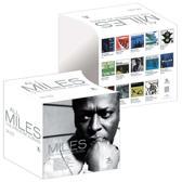 All Miles:Prestige Albums