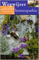 Wegwijzer Homeopathie