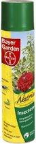 Bayer Natria Pyrethrum spray kant-en-klaar tegen rupsen en kevers