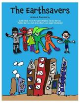 The Earthsavers
