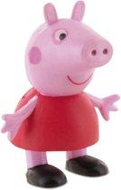 Peppa Pig: Peppa Pig - 6 cm