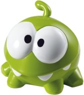Apptivity Cut The Rope