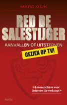 Red de salestijger
