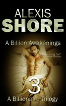 A Billion Awakenings