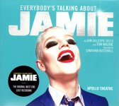 Everybody's Talking About Jamie [Original Cast Recording]