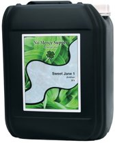 No Mercy Supply Sweet Jane 1 10 ltr