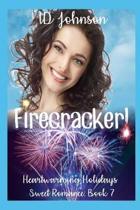 Firecracker!
