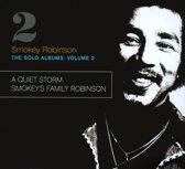 Solo Albums: Vol. 2