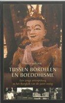 Tussen Bordelen En Boeddhisme
