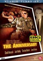 The Anniversary (dvd)