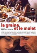 Graine Et Le Mulet, La (dvd)