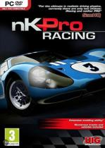 Nk-Pro Racing - Windows