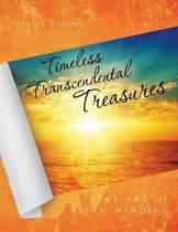 Timeless Transcendental Treasures