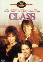 Class (dvd)