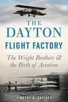 The Dayton Flight Factory