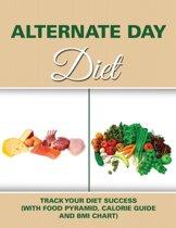 Alternate Day Diet