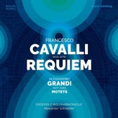 Venetia Dolens Requiem/Motets