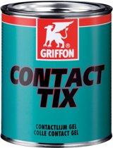 Contact fix