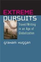 the global politics of contemporary travel writing lisle debbie