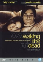 Waking The Dead (dvd)