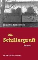 Die Schillergruft