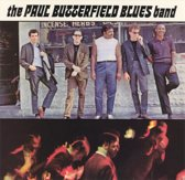 Paul Butterfield.. -Hq- (LP)